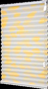 isotra_5203_montaz_produkt_plisse_produkt4