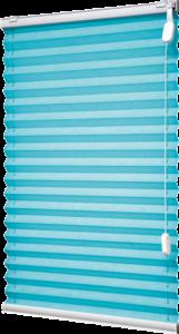 svetle-plisse-natocene_barva_titulka